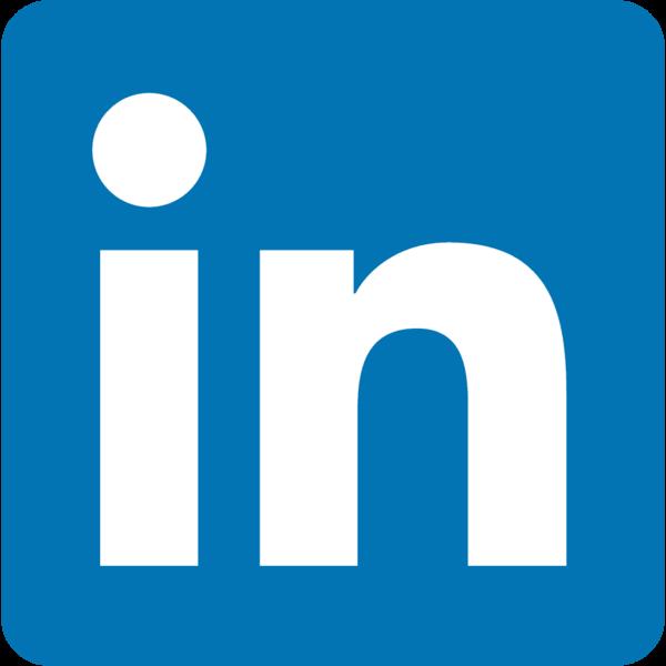 Lisää ammatillisesta osaamisestani LinkedInissä! http://fi.linkedin.com/pub/tiia-merikanto/a6/628/578