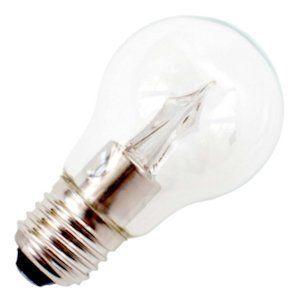 Archipelago Lighting 00370 La17c24024k1 A Line Pear Led Light Bulb Led Light Bulb Led Light Company Led Lights