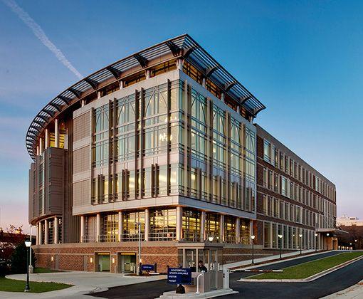 Marquette University Law School Milwaukee Wisconsin Marquette University Law School Milwaukee