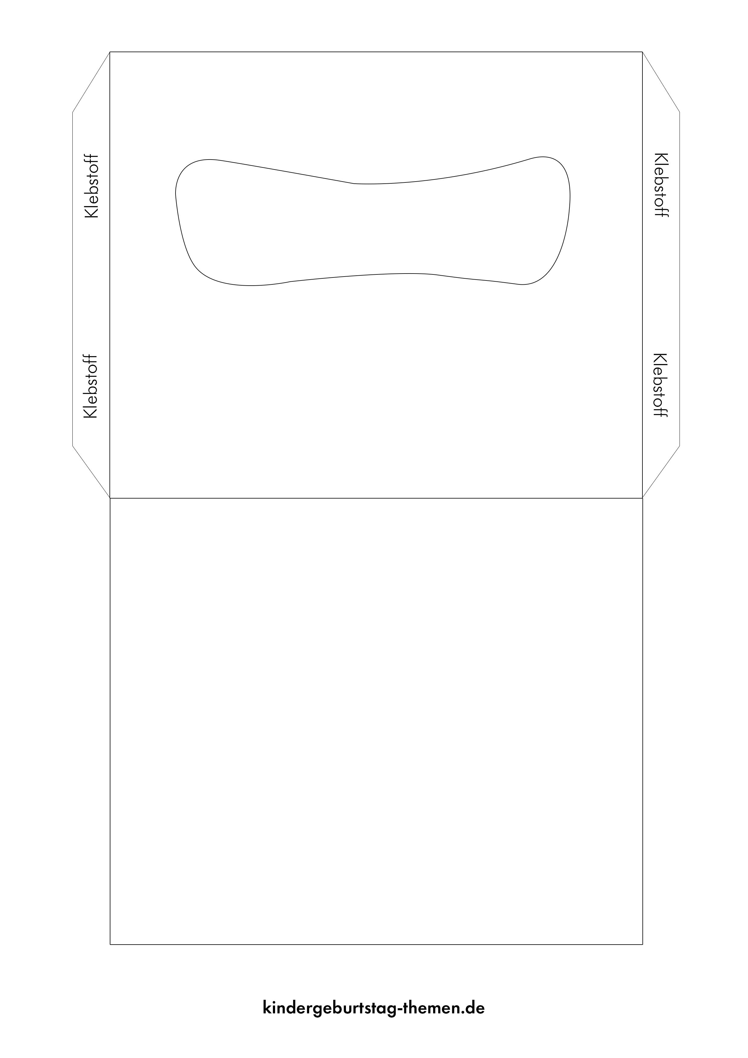 Photo of Ninjago invitation cards to print out