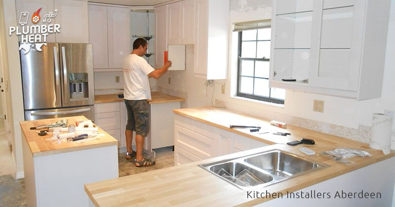 We are a Bathroom & Kitchen, design & installation company based in ...