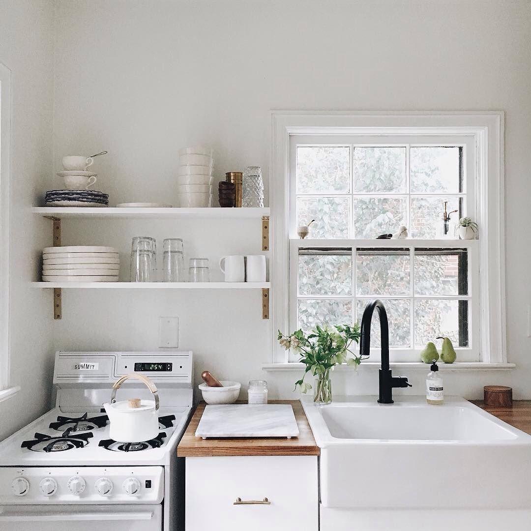 ❤мore@jнayetotнeworld | home | Pinterest | Küche und Wohnen