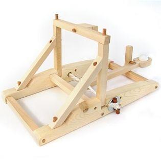 Physics Toys To Make