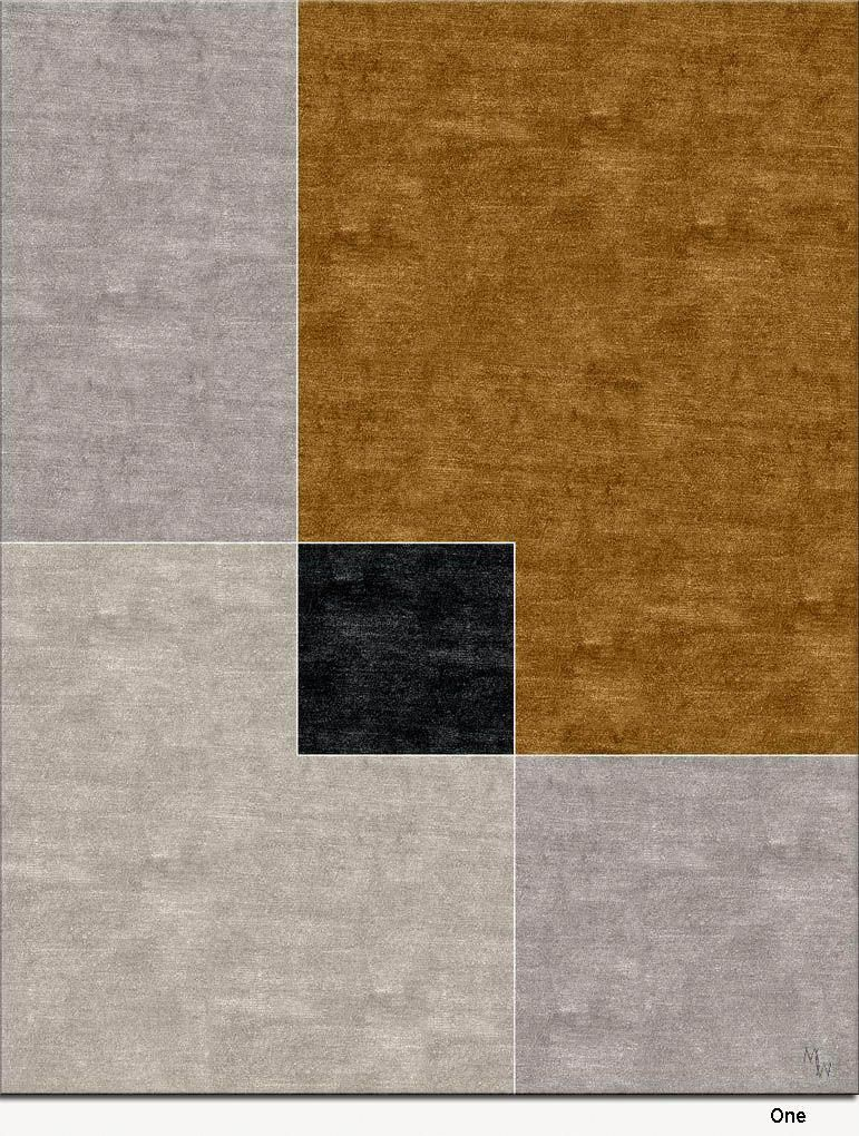 Carpet Runners By The Metre Nz Carpetrunnerwithgrippers Code 1806240291 With Images Textured Carpet Rugs On Carpet Patterned Carpet