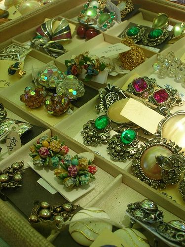 Cleaning Methods For Fake Jewelry  Body Jewelry Shop, Cleaning Silver Jewelry, Silver Jewelry