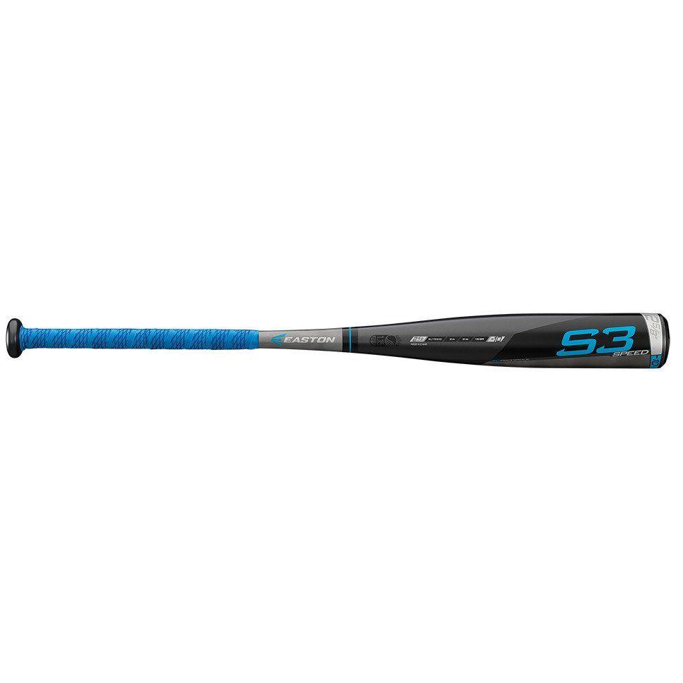 53 best baseball bats images on pinterest baseball bats youth