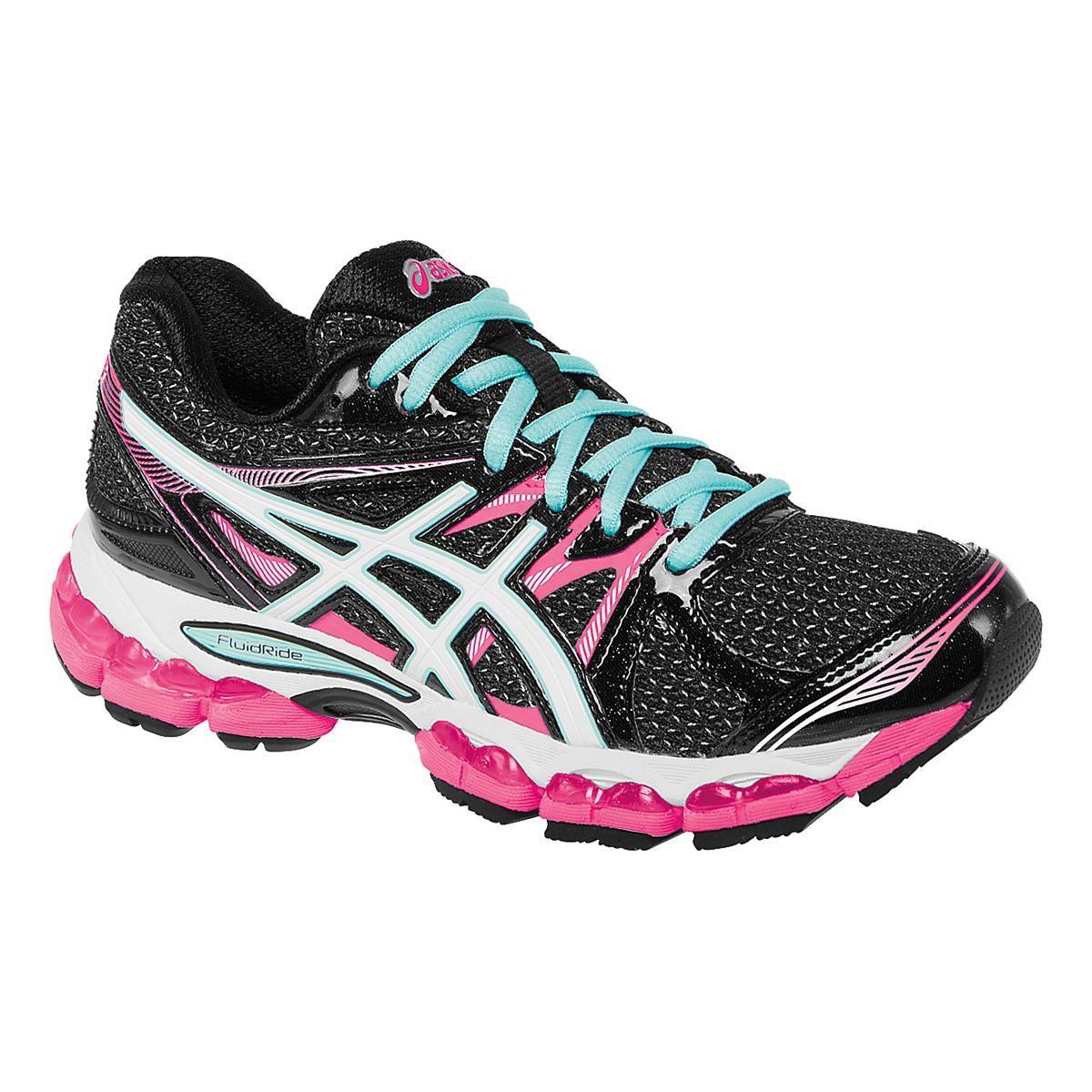 ASICS GEL-Evate 2 | Asics running shoes