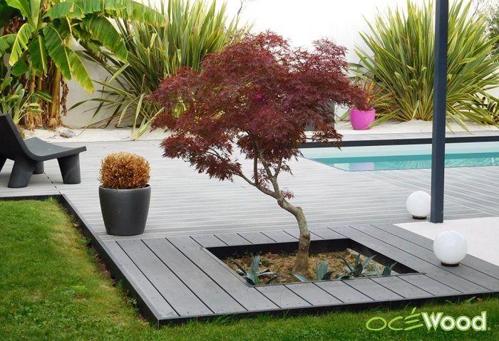 Jardiniere Incrust Landscape Architecture عمارة البيئة In 2019