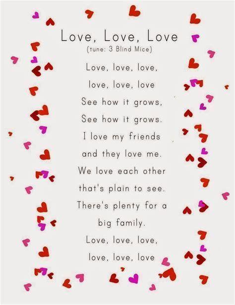 valentines day poem fo valentines day day day cards day crafts day food day gift day gift ideas day ideas geschenk spruch