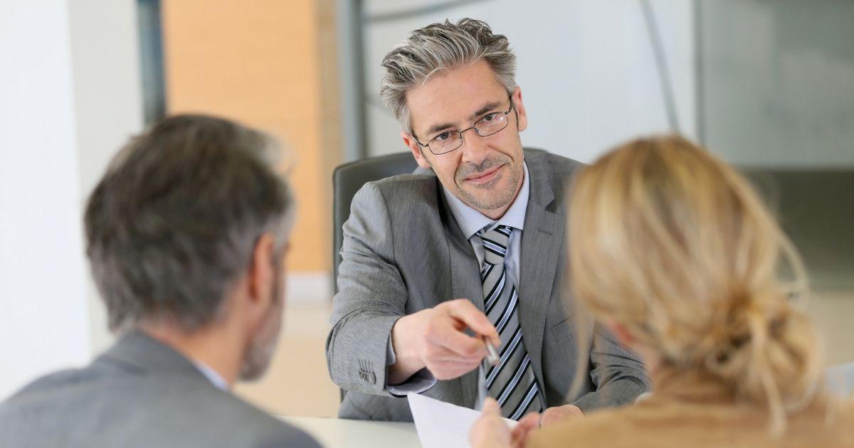 Transferring a Power of Attorney Divorce help, Divorce