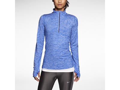 Best women's running jacket 2015