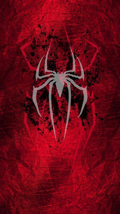 spider man Wallpaper for Andriod 4K