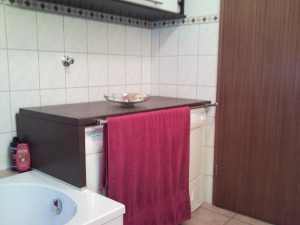 Die OBI Selbstbauanleitungen Waschmaschinen, Verkleiden und - küchen arbeitsplatten obi