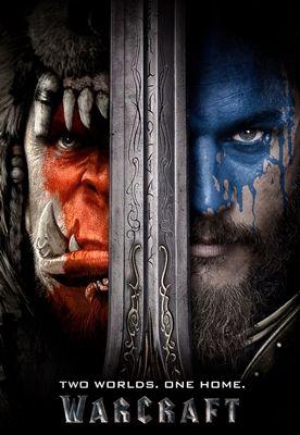 Assistir Warcraft O Primeiro Encontro De Dois Mundos Dublado E Legendado Online Filmes Online Gratis Filmes Primeiros Encontros World Of Warcraft