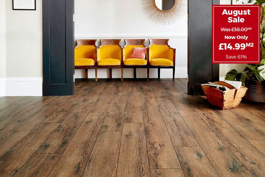 Series Woods 12mm Laminate Flooring Liguria Oak Laminate Flooring Flooring Wood Laminate Flooring