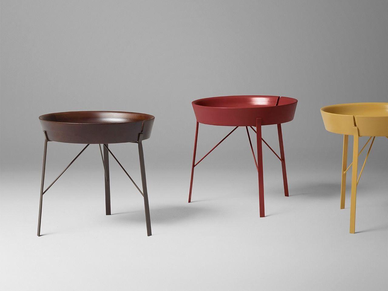 Alivar Sedie ~ 56 best arredamento di design alivar images on pinterest armchairs