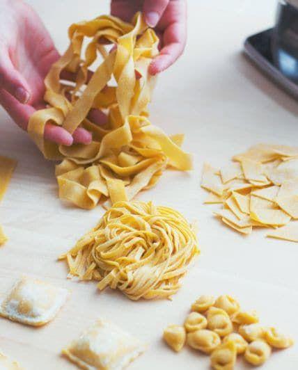 3f626603b30ada265081cfce59952ca9 - Ricette Pasta All Uovo