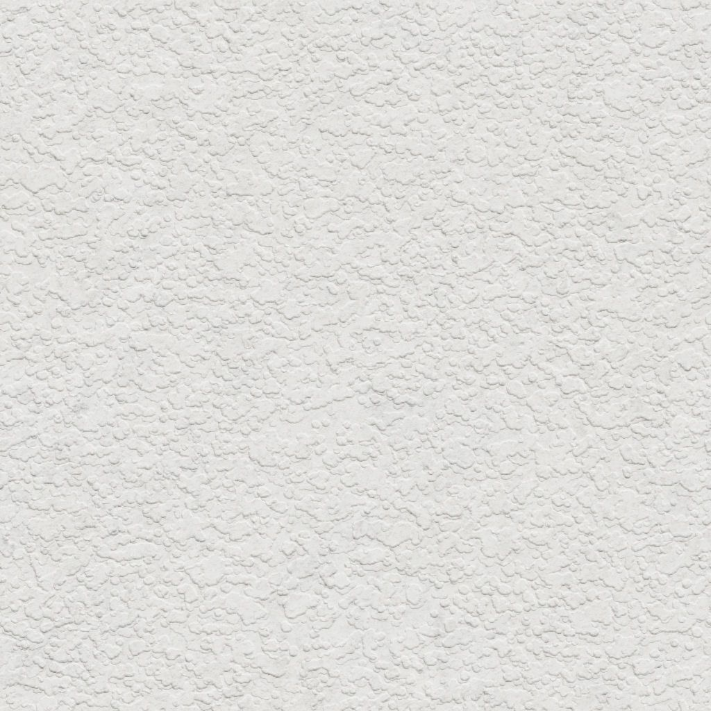 White paint wall stucco plaster texture seamless papery for Lightweight stucco