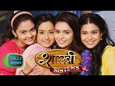 today hindi serial, today zee tv serial, today star plus serial