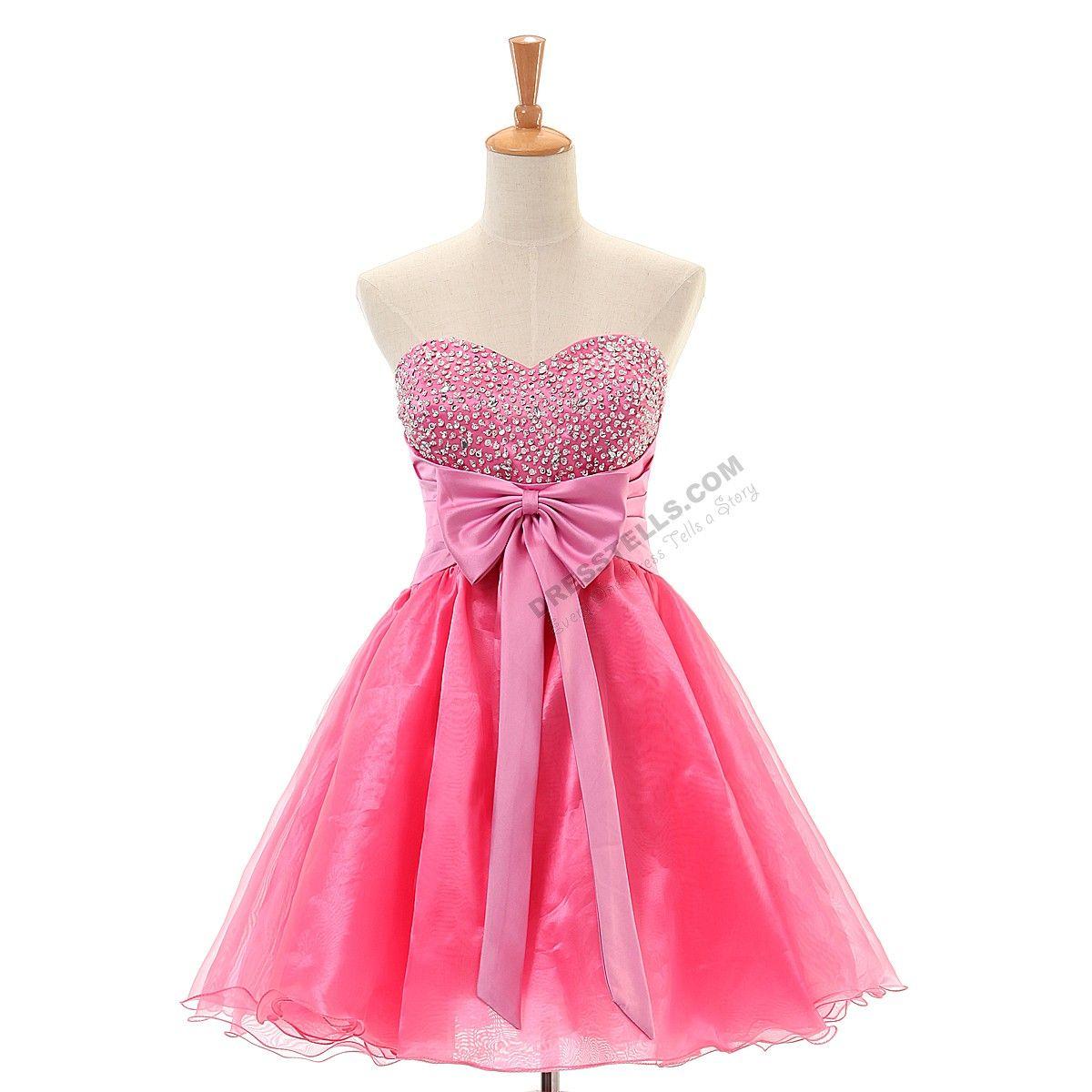 708d8c91ed17 cocktail dress,homecoming dress Cheap Evening Dresses, Online Dress Shopping,  Homecoming Dresses,
