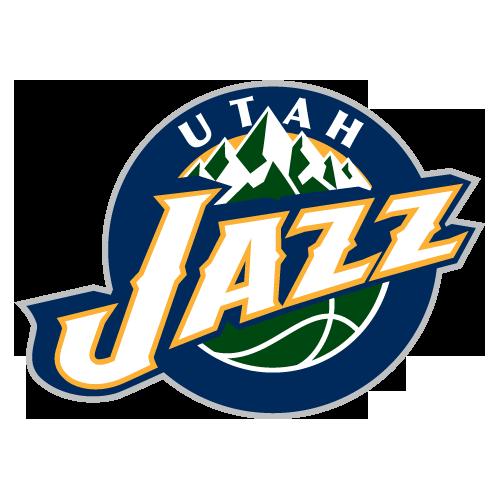 Utah Jazz Basketball Jazz News Scores Stats Rumors More Espn Utah Jazz Utah Jazz Basketball Jazz Basketball