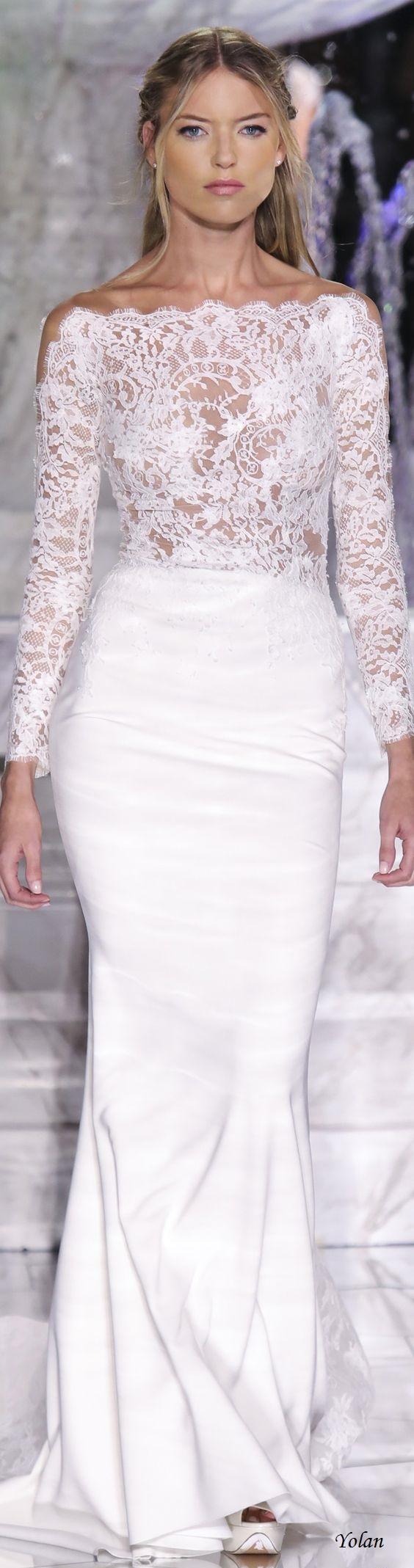 bridal pronovias noivaslena pinterest best wedding dress