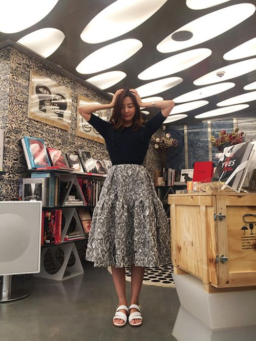 Fyeah Red Velvet Red Velvet Seulgi Red Velvet Seulgi