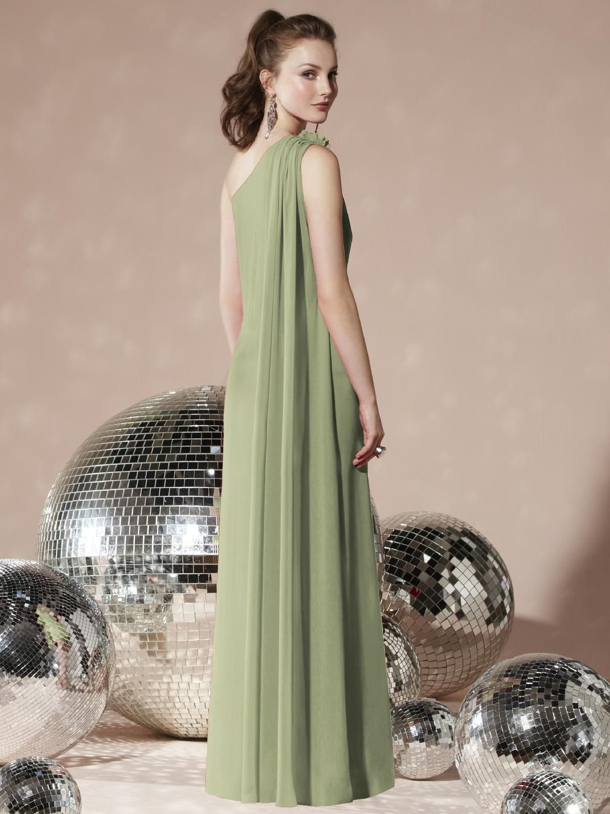 Secondary sponsor secondary sponsors pinterest find your perfect bridesmaid dress in dessys amazing range of styles colors and sizes matching flower girl and junior bridesmaid dresses too ombrellifo Images