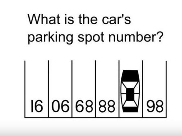 "238 Likes, 114 Comments - Math Addicts (@mathaddicts3.14) on Instagram: ""Can you figure it out?"""