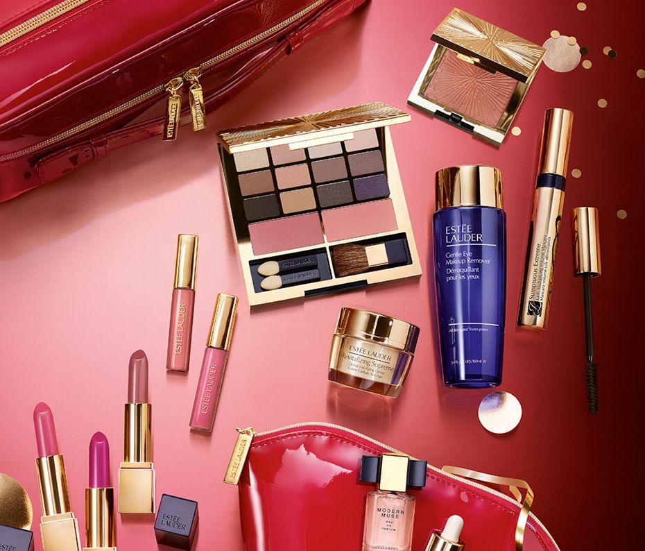 The Makeup Artist Collection Gift | Estée Lauder - Boots | Products ...