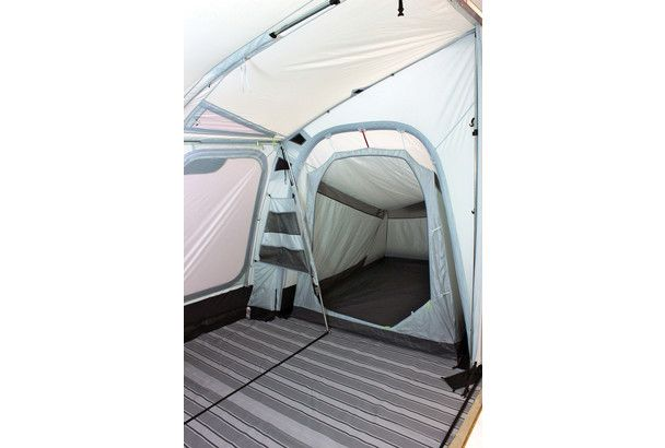Outdoor Revolution Compactalite Pro Integra Awning Annexe Folding Campers Caravan Awnings Trailer Tent
