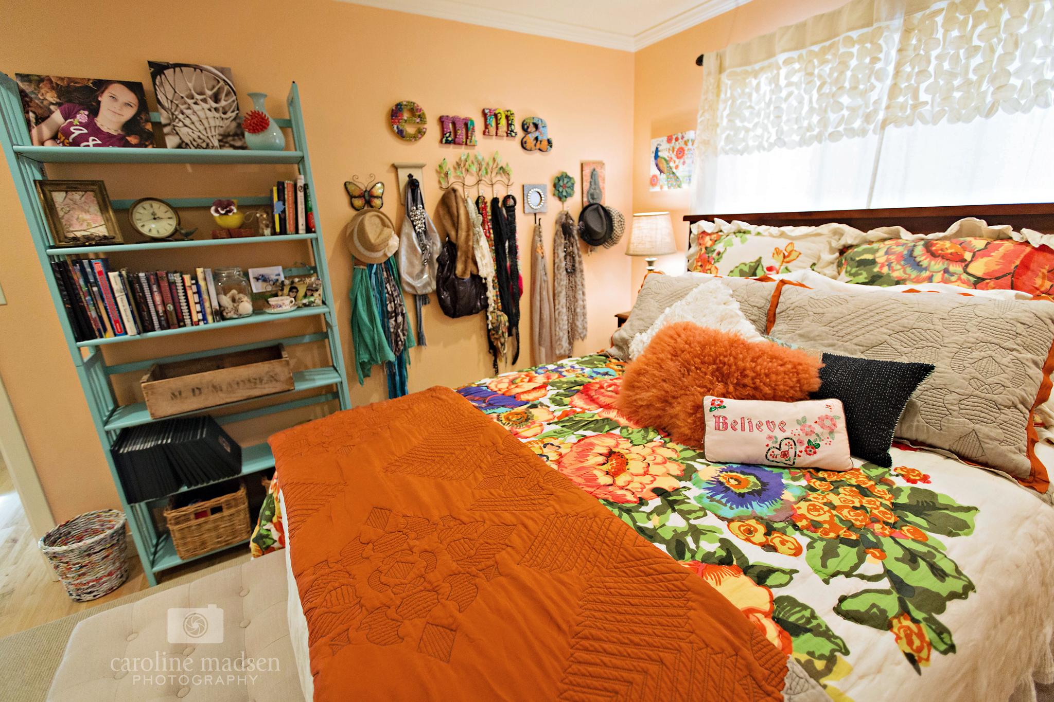 teen-bedrooms-remember-rooms