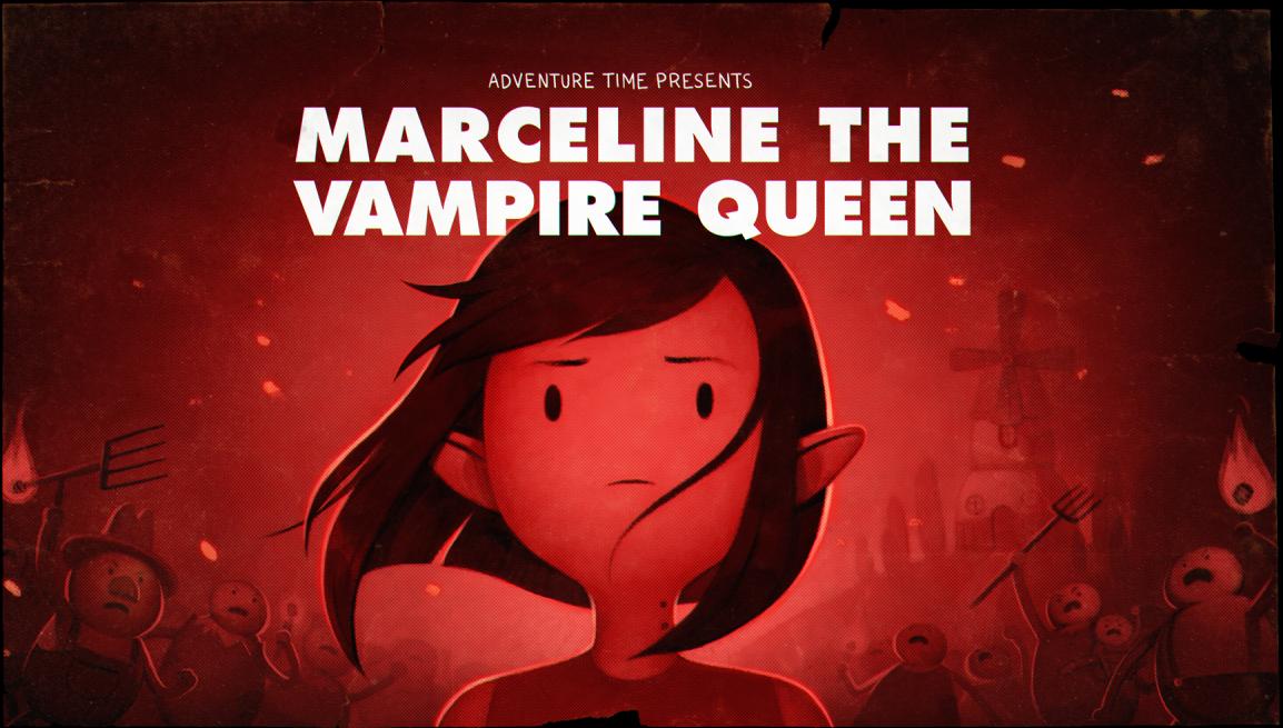 Marceline Adventure Time Marceline Hora De Aventura Dibujo Animado Adventure Time Arte De Adventure Time