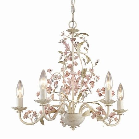 shabby chic lighting chandelier dining room blossom chandelier from laura ashley lighting ct master bath shabby chic bath