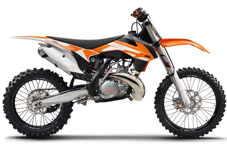 Moto Ktm 250 Sx 16 Motos De Motocross Ktm 250 Motos Geniales