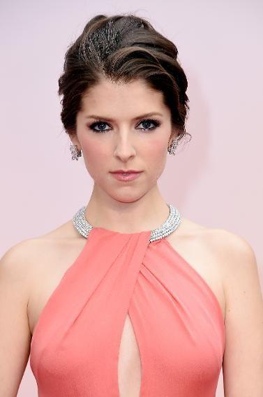 Oscars Best Beauty Looks