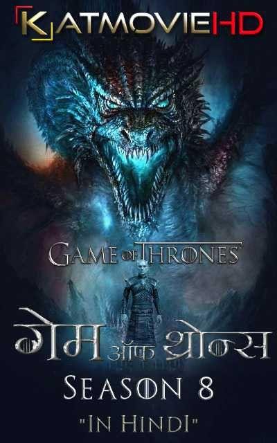 Game Of Throne Saison 8 Telechargement : throne, saison, telechargement, Movies, Download