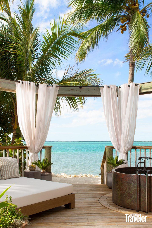 The 14 Best Private Island Resorts Private Island Resort Little Palm Island Island Resort