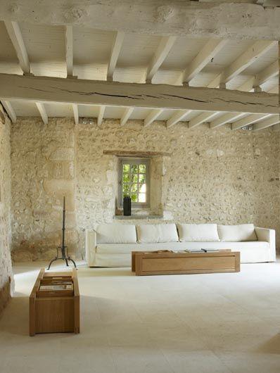 MONTMOREAU CASTLE Creation Interior Pinterest Luces, Casas y