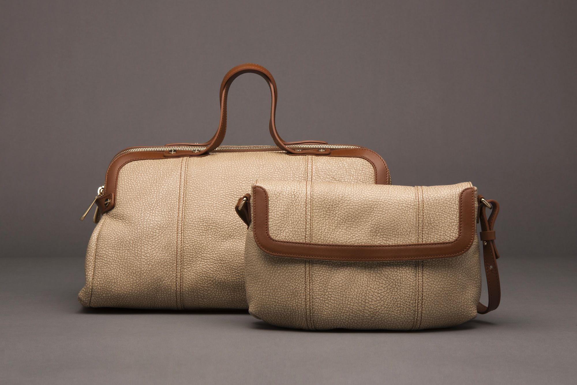 Borbonese Bags SS 14