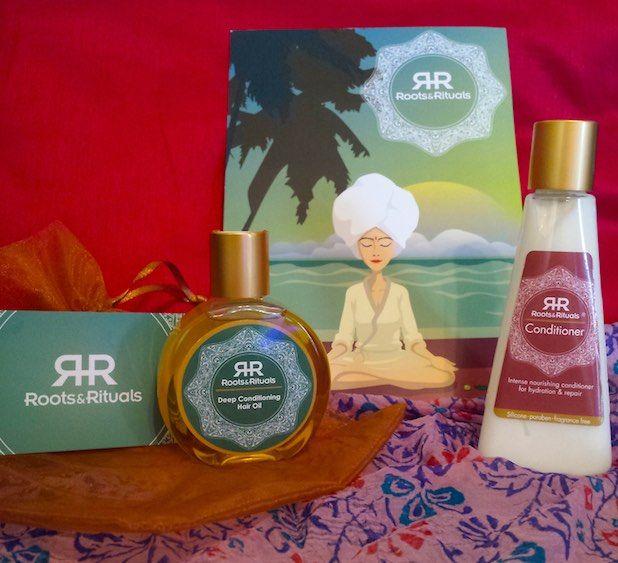 Beautifinous.: Top Avon perfumes that