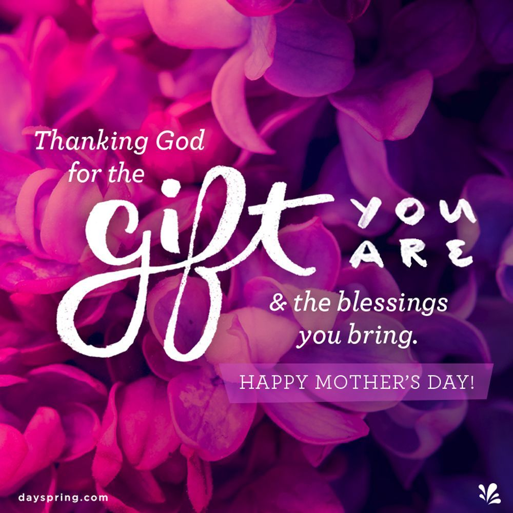 Send Mom One Of These Virtual Mother S Day Cards If You Re Not Together This Year Mother Day Wishes Happy Mother Day Quotes Happy Mothers Day Images