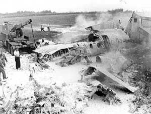Marshall Plane Crash Of 1970 The Plane Crashed Into An Area Near Many Of My Classmates Many O West Virginia History West Virginia Country Roads Take Me Home