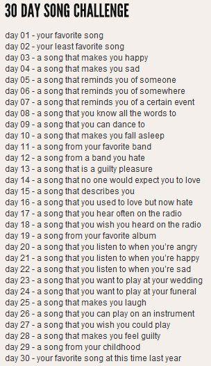 One Day (Matisyahu song)