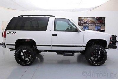 Price Chevy Tahoe Chevy Vehicles Chevy Trucks