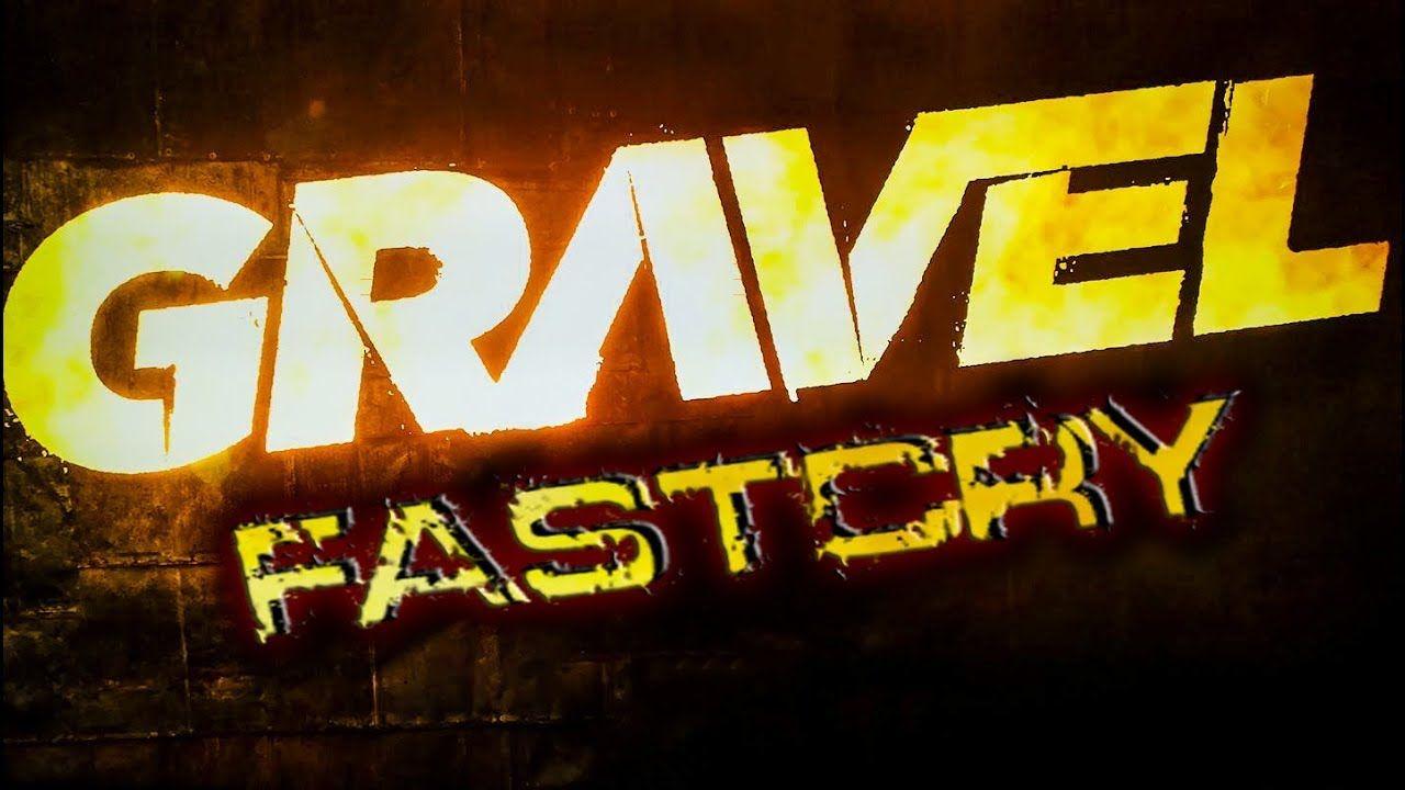 Circuito X : Gravel mini circuito di namibia cross country gameplay xbox one x
