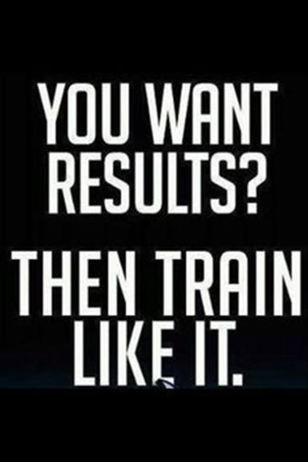 Quotes Of The Day 20 Pics Motivation Pinterest Fitness