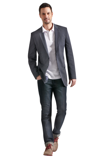 Men's Clothing Canada Tip Top Tailors Sports coat and