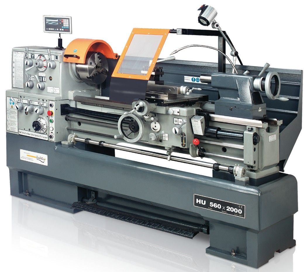 Pin By General Machine Tools On Manual Lathes Pinterest Lathe Leblond Wiring Schematic Huvema Hu560 Available From Http Generalmachinetoolscouk