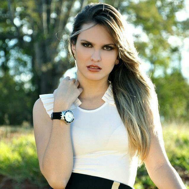 Acompanhe nossas redes sociais para novidades dicas de maquiagem combinações de roupas tendencias e muito mais! Estamos na @malumodascampinas e http://ift.tt/29Ss7Qh http://ift.tt/29Ss7Qh #moda #campinas #grife #modabrasileira
